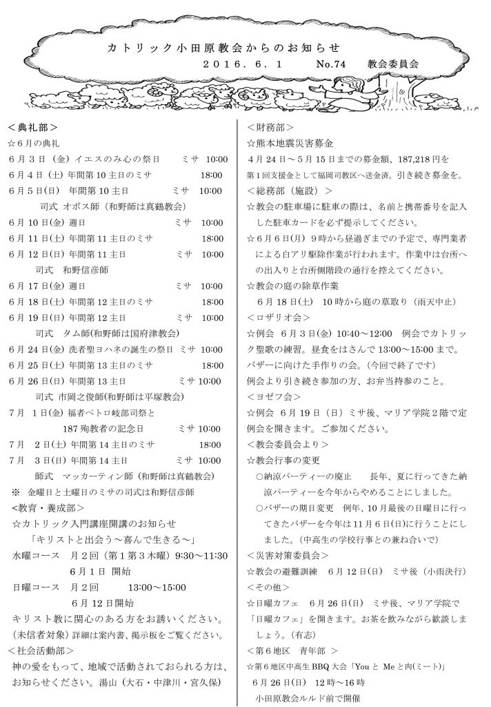 Microsoft Word - №74.docx